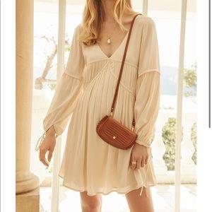 Sancia The Aneta dress